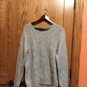 EUC, Tommy Hilfiger, Sweater, Size Large